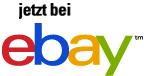 jetzt bei ebay