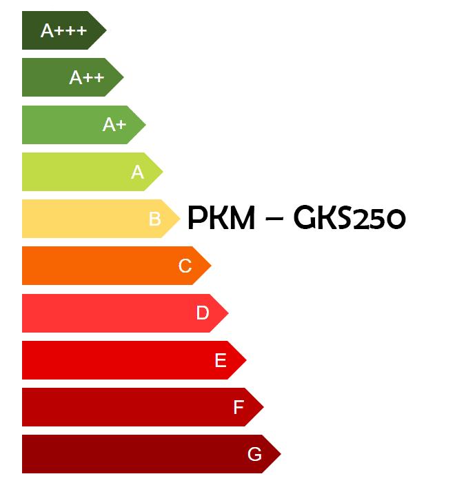 Effizienzklasse-PKM-–-GKS250