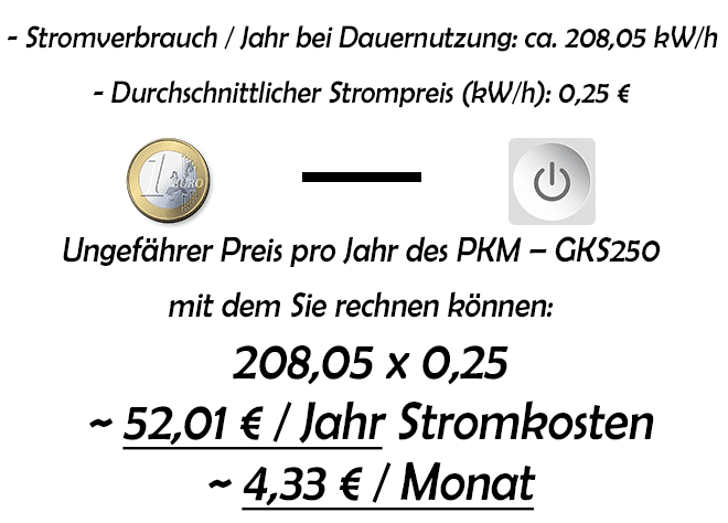 Stromverbrauch-Stromkosten-PKM-–-GKS250