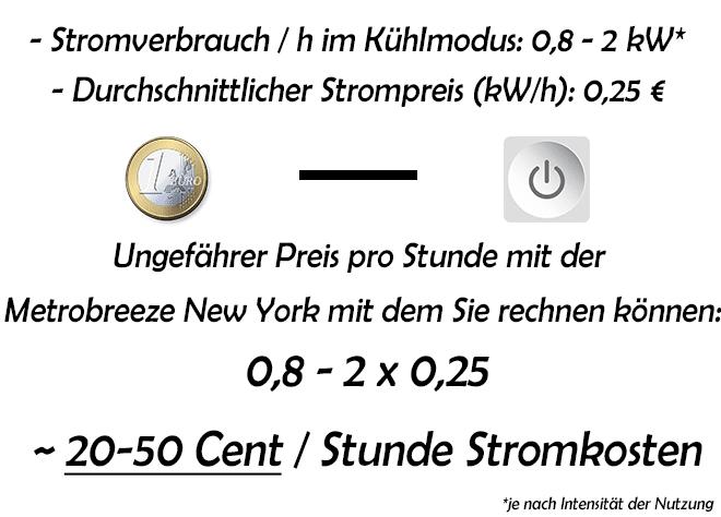 Stromverbrauch-und-Stromkosten-pro-Stunde-Metrobreeze-New-York