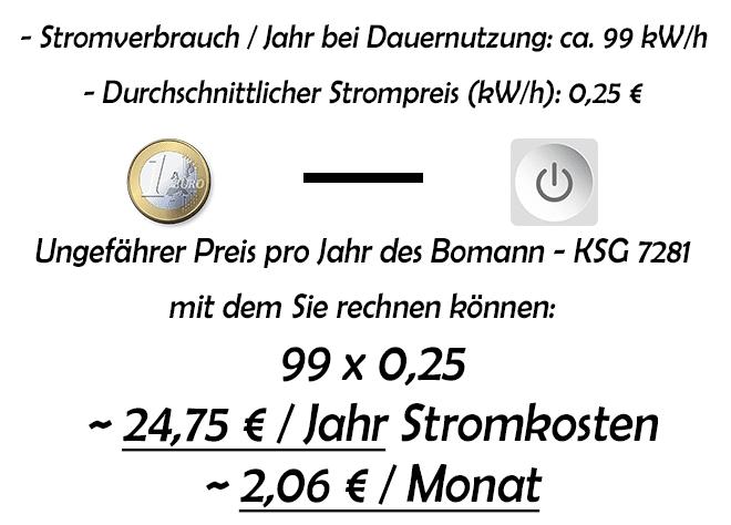Stromverbrauch-Stromkosten-Bomann---KSG-7281