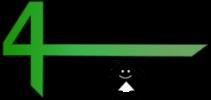 Logo-4happyhome